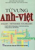Từ Vựng Anh Việt