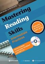 Mastering Reading Skills