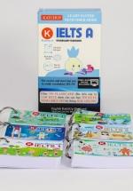 KatchUp Flashcard IELTS A - Standard