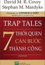 7 Thói Quen Cản Bước Thành Công