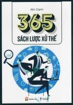 365 Sách Lược Xử Thế