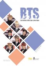 BTS Con Đường Khẳng Định Chính Mình