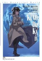 Kino Du Ký 04