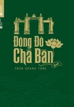 Đông Đô Chà Bàn