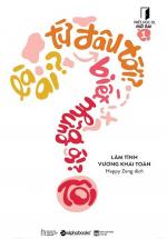 Triết Học Ơi, Mở Ra! – 1: Tôi Là Ai? Tôi Từ Đâu Tới? Tôi Biết Những Gì?