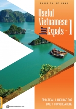Useful Vietnamese For Expats 1
