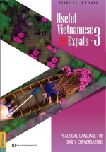Useful Vietnamese for Expats 3
