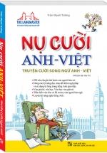 Nụ Cười Anh Việt (Truyện Cười Song Ngữ Anh - Việt Tái Bản)
