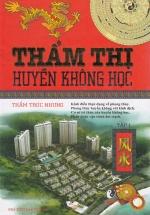 Thẩm Thị Huyền Không Học - Tập 1 (Quang Bình)