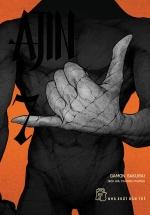 Ajin - Tập 07