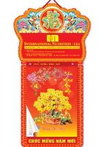 Bloc Siêu Đại 2016 (20x30) - Phong Thủy