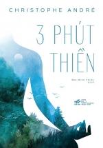 3 Phút Thiền