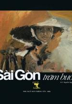 Sài Gòn Trăm Bước