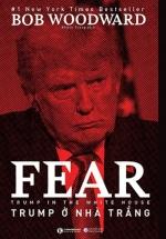Fear: Trump Ở Nhà Trắng