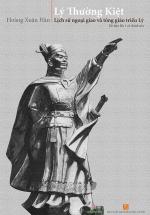 Lý Thường Kiệt - Lịch Sử Ngoại Giao Và Tông Giáo Triều Lý