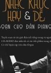 Những Nhạc Khúc Hay & Dễ Soạn Cho Đàn Piano (Kèm CD)