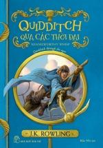 Quidditch Qua Các Thời Đại