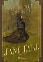 Jane Eyre ( Nhã Nam )