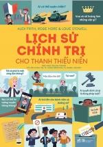 Lịch Sử Chính Trị Cho Thanh Thiếu Niên