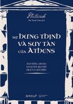 Sự Hưng Thịnh Và Suy Tàn Của Athens