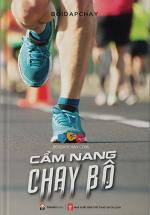Cẩm Nang Chạy Bộ