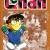 Thám Tử Lừng Danh Conan Tập 66