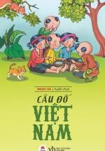 Câu Đố Việt Nam (TB 2019)