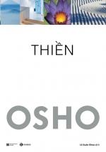 Osho – Thiền