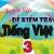 Tuyển Tập Đề Kiểm Tra Tiếng Việt 3