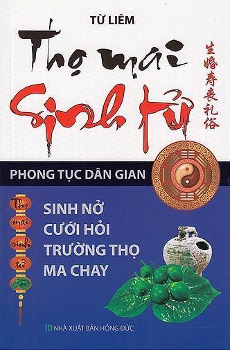 Thọ Mai Sinh Tử (Quang Bình)