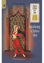 Series Địch Công Kỳ Án tập 16: Quảng Châu Án