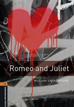 OBWL (3 Ed.) 2: Romeo And Juliet Enhanced MP3 Pack