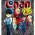 Thám Tử Lừng Danh Conan - Tuyển Tập Đặc Biệt: FBI Selection