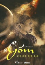 Gốm - Nguyễn Hữu Nam