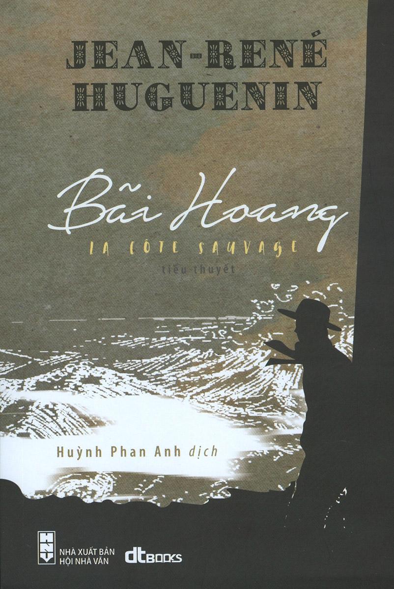 Bãi Hoang