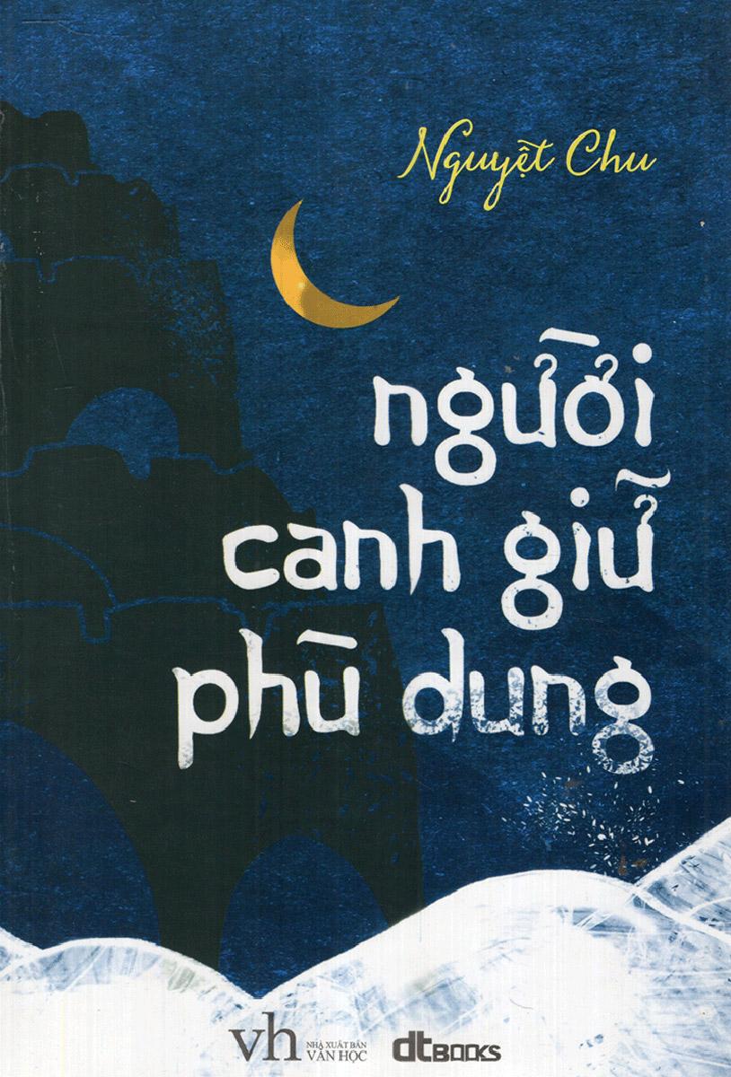 Người Canh Giữ Phù Dung