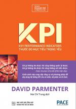 KPI - Thước Đo Mục Tiêu Trọng Yếu - Pace Books