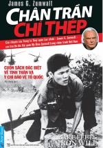 Chân Trần Chí Thép