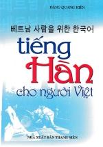 Tiếng Hàn Cho Người Việt