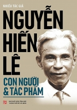 Nguyễn Hiến Lê Con Người Và Tác Phẩm