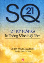 21SQ - 21 Kỹ Năng Trí Thông Minh Nội Tâm