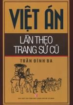 Việt Án Lần Theo Trang Sử Cũ
