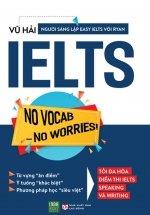 No Vocab – No Worries