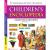 Bách Khoa Tri Thức Cho Trẻ Em - Ngôi Nhà Trái Đất (Bìa Cứng)