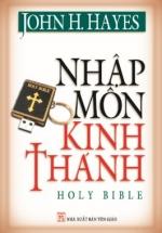 Nhập Môn Kinh Thánh