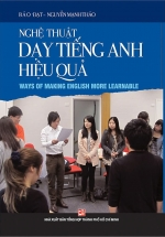 Nghệ Thuật Dạy Tiếng Anh Hiệu Quả - Ways Of Making English More Learnable
