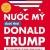 Nước Mỹ Dưới Thời Donald Trump