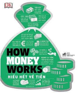 How Money Works - Hiều Hết Về Tiền