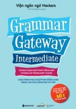 Grammar Gateway Intermediate