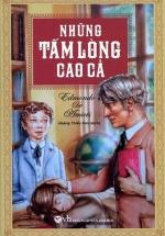 Những Tấm Lòng Cao Cả - (Tân Việt)